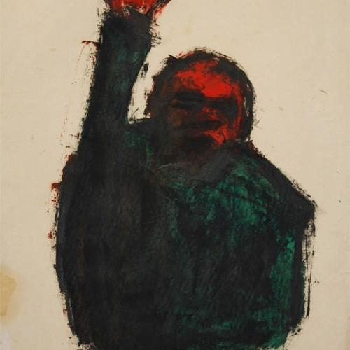 Prieto. 1964-67