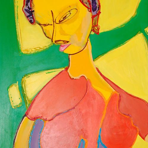 Yolanda. 2000